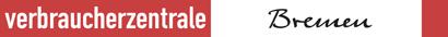 Logo Verbraucherzentrale Bremen