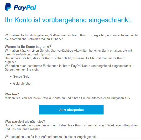 20.04.21 PayPal Letzte Information.png
