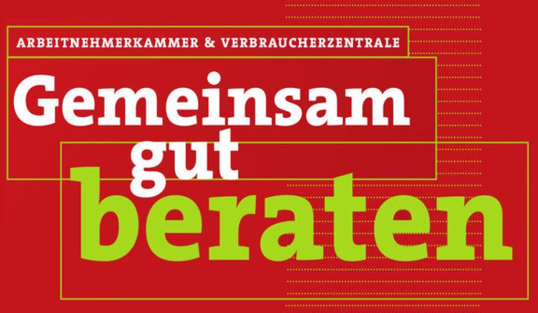 Musterbriefe Der Verbraucherzentrale : Startseite verbraucherzentrale bremen